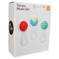 Tempo Music Set