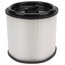 Cartridge Filter - Draper Wdv18 02426 Vacuum -  draper cartridge filter wdv18 02426 vacuum