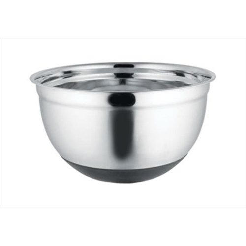 Mixing Bowl With Anti-Skid,