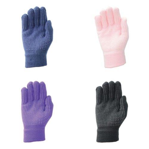 Hy5 Adults Magic Gloves