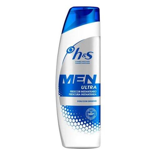 Anti-dandruff Shampoo Ultra Head & Shoulders (300 ml)