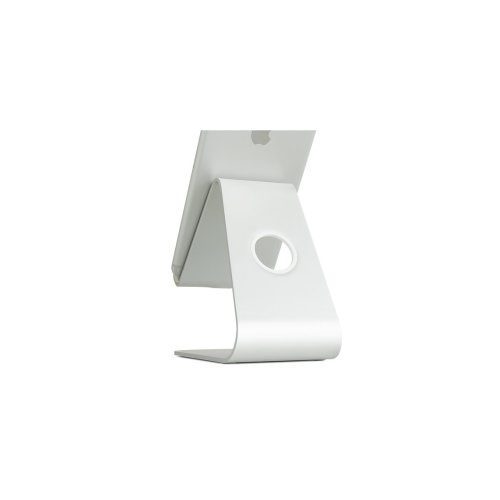 Rain Design mStand mobile Multimedia stand Silver Tablet