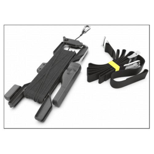 Wiral Quickreel 100 m Seilspule für LITE Cable Cam System