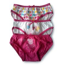 Peppa Pig Pants