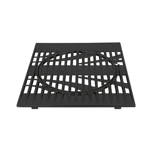 Campingaz Culinary Modular Cast-Iron Barbecue Grid