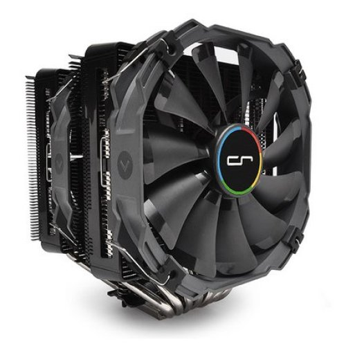 CRYORIG R1 Ultimate Processor Cooler