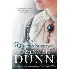 The Queen's Sorrow (Paperback)