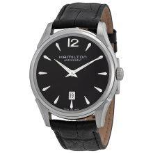 Hamilton American Classic Jazzmaster Automatic Slim Mens Watch H38615735