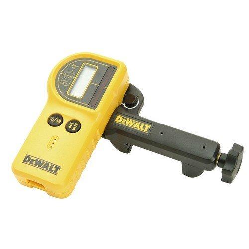 DeWalt DE0772-XJ Digital Laser Detector