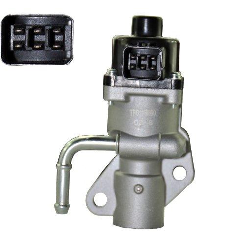EGR VALVE FOR FORD GALAXY MONDEO MK4 S-MAX 2.0 2.3 PETROL 1S7G-9D475-AE, 1119890