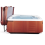 Leisure Concepts CoverMate Easy, Cover Lifter for Spas and Hot Tubs - 1