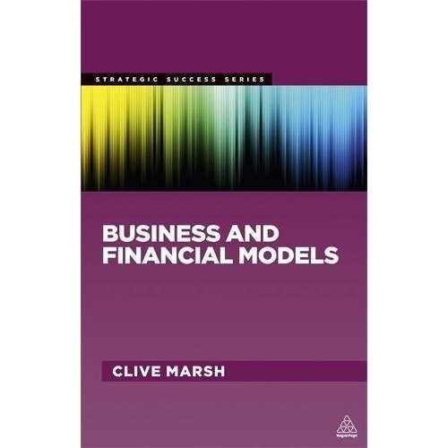 Business and Financial Models (Strategic Success)