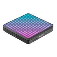 ROLI Lightpad Block MIDI Control Surface