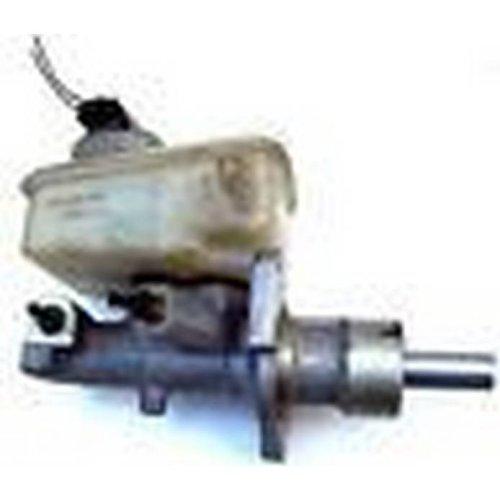 Vauxhall Omega B Automatic Lucas Brake Master Cylinder 1642