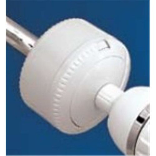 Sprite SL2-WH SlimLine 2 Universal Shower Filter - White
