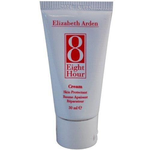 69b48d3040b Elizabeth Arden 8 Hour Skin Protectant - 30 ml on OnBuy