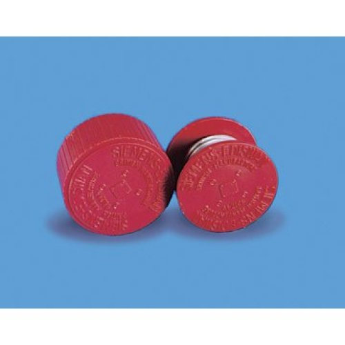 Cable Drums - OO/HO Accessories - Model Scene 5079 - free post