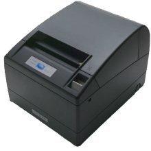 Citizen CT-S4000 Thermal POS printer 203DPI Black