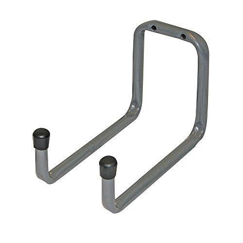 Fixman Universal Double Arm Storage Hooks 180mm Medium -  double hook storage fixman 180mm 977982