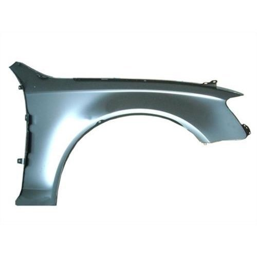 Audi A4 Saloon  2008-2012 Front Wing  Driver Side R