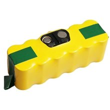Replacement Battery for Roomba 500 iRobot R3 500 600 700 & 800 series