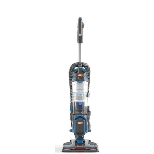 Vax Air Cordless Lift Solo | U85-ACLG-BA | Upright Vacuum Cleaner