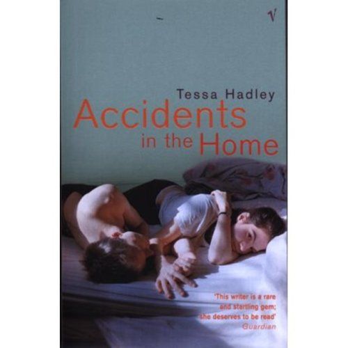 Accidents In The Home (Paperback)