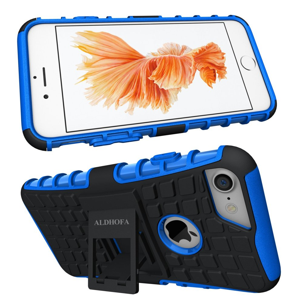 aldhofa iphone 7 case