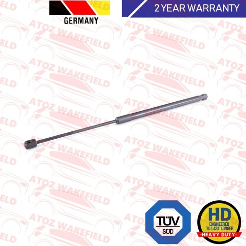 FOR BMW 3 SERIES E91 BRAND NEW REAR TAILGATE BOOT GAS STRUT 51247127875