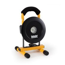 Defender LED 400 Rechargeable Floor Standing Work Light