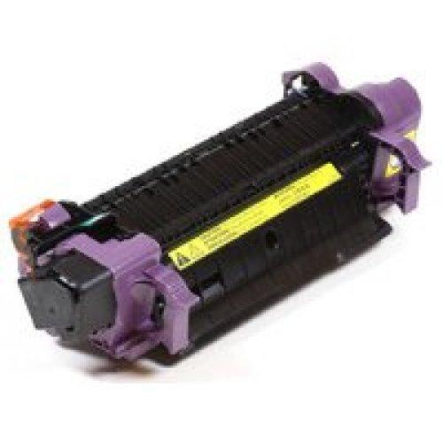 HP Inc. RM1-3146-000CN-RFB Fuserunit 220v RM1-3146-000CN-RFB