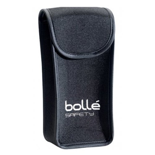 Bolle Safety Glasses Spectacles Pouch ETUIC