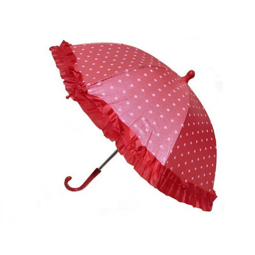 Childrens  Rainy Day Umbrella /Sunny Bright colors Kids Umbrella?0-3years?