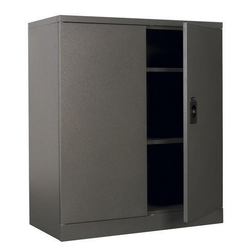 Sealey SC03 3 Shelf 2 Door Floor Cabinet