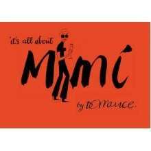 It's All About Mimi