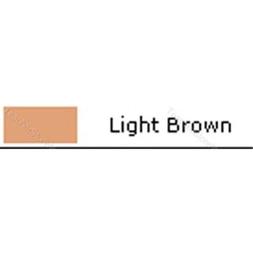 Construction Paper Light Brown 9X12