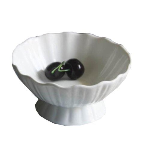 Charater Porcelain Pets Bowls Dogs Cats Bowls Pet Supplies Dog Accessories