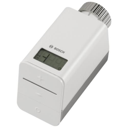 Bosch Smart Home Radiator Thermostat