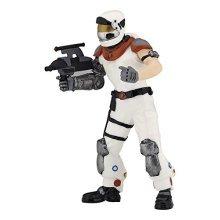 Action- & Spielfiguren Star Wars E1644EL2 R1 Vin Jyn Erso