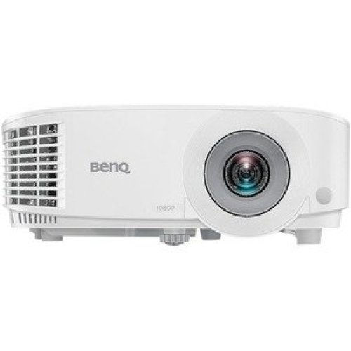 Benq Th550 3D Dlp Projector 1080P Hdtv 16:9 Front 200 W 5000 Hour Normal Mo 9H.JJ177.14E
