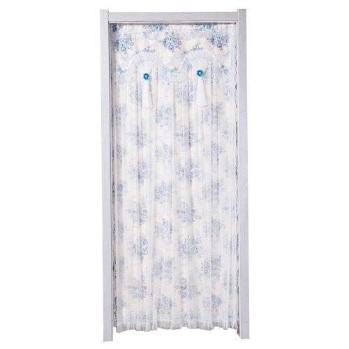 Home Decorative Noren Doorway Curtain Tapestry for Bedroom 90x120cm,f