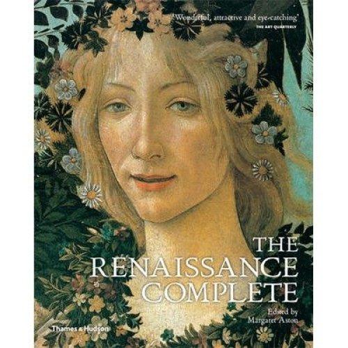 The Renaissance Complete