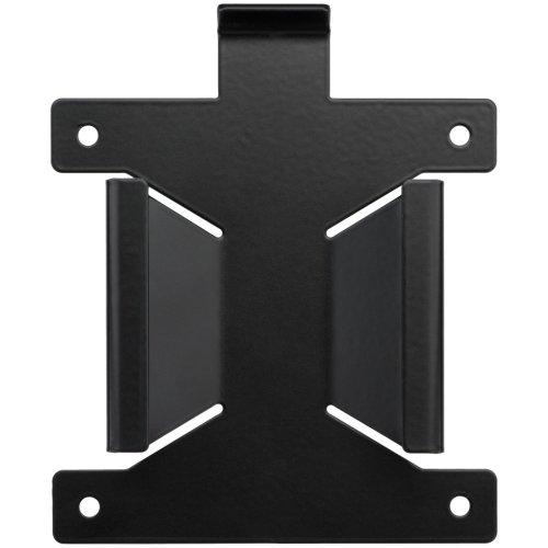 iiyama MD BRPCV02 flat panel wall mount