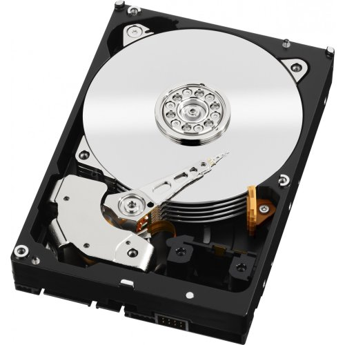 Western Digital Re4 1tb 1000gb Serial Ata Ii Internal Hard Drive
