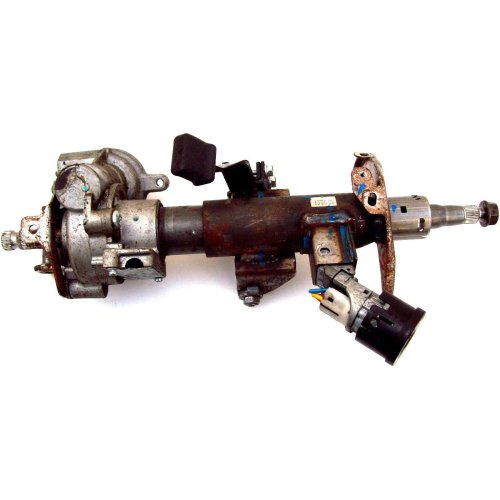 Toyota Aygo Peugeot 107 Citroen C1 EPS Electric Power Steering Column