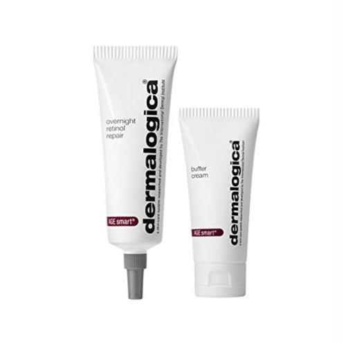 Dermalogica Overnight Retinol Repair & Buffer Cream