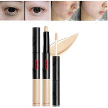 MEIKING Double Head Concealer Stick