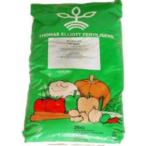 25KG GARDEN LIME, GROUND LIMESTONE,Fertiliser, Soil, IMPROVEMENT,