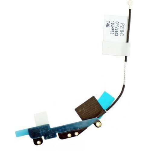 MicroSpareparts Mobile TABX-MNI-WF-INT-23 GPS antenna tablet spare part