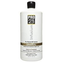 Infusium Pro 23 Leave In Conditioner Treatment 33oz